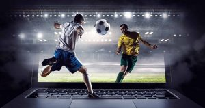 How-an-Good-Online-Sports-Betting-Review-Can-Help-You