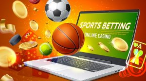 online-casinos-sports-gambling-are-prime-targets-for-investors